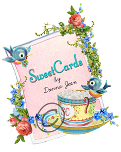 sweetcards ex