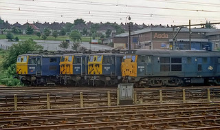 31300, 76007, 76010 and 76054 Rotherwood