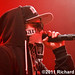 5634812363 8d868c3883 s Hollywood Undead   04 15 11   The Fillmore Charlotte, Charlotte, NC