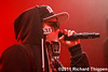 5634812363 8d868c3883 t Hollywood Undead   04 15 11   The Fillmore Charlotte, Charlotte, NC