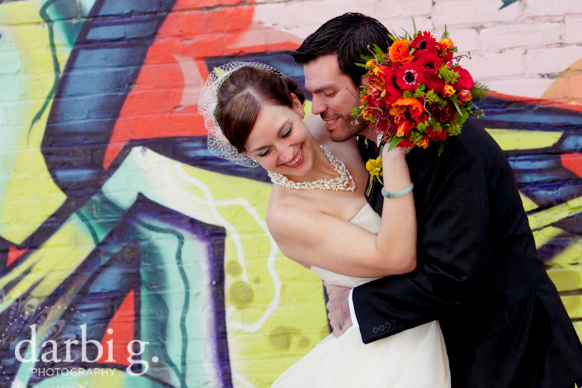 Darbi G Photography-Kansas city wedding photographer-hobbs building-DarbiGPhotography-041611-CaitJeff-w-2-148