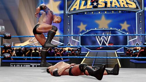WWEAllStars_OrtonMove1.jpg