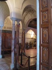 2011-01-tunesie-029-tunis-sidi bou said