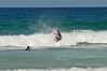 Owen Wright - Backside 3-7 (mothlabs) Tags: airs backsideair owenwright backside360 surfshobondi2011 surfingbondi