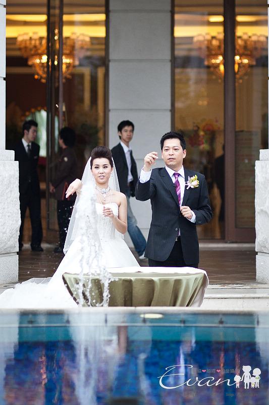 [婚禮攝影]立仁&佳蒂婚禮全紀錄_131