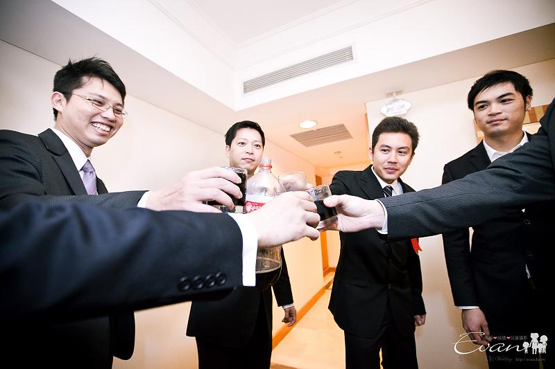 [婚禮攝影]立仁&佳蒂婚禮全紀錄_038