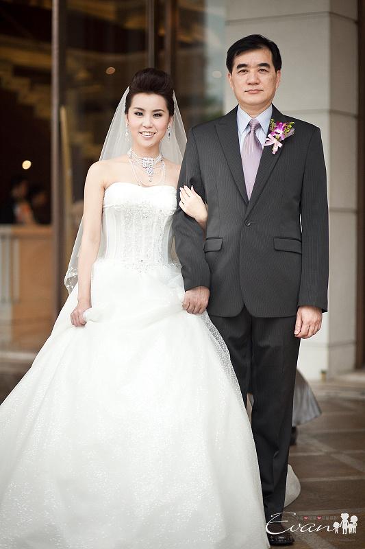[婚禮攝影]立仁&佳蒂婚禮全紀錄_089