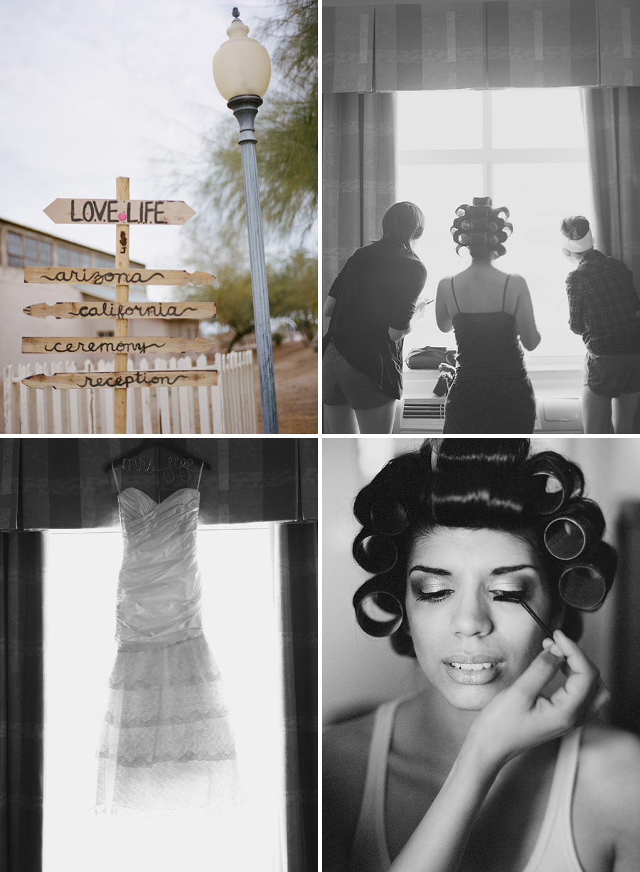 Yuma wedding photographer-comp-4