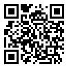 《好吃的韩国小馒头》二维码网址
