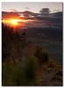 What a wonderful world (danishpm) Tags: sunrise canon nationalpark australia wideangle nsw aussie aus 1020mm manfrotto thepinnacle mountwarning borderranges sigmalens northernnsw eos450d 450d sorenmartensen hitechgradfilters 09ndreversegrad