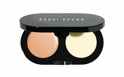Maquiagem Bobbi Brown