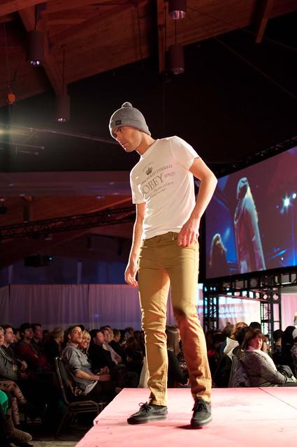 VAIO Fashion Exposed-48