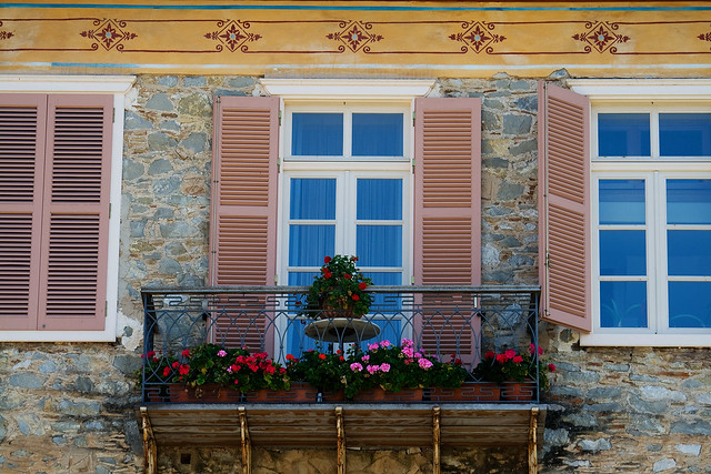 nafplio - windows3