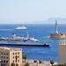 IMG_3866 - Messina
