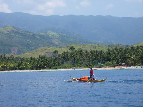 Mindoro-Sablayan-Sabang (116)
