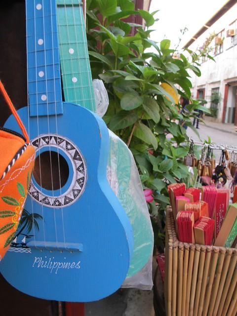 Calle Crisologo (6)