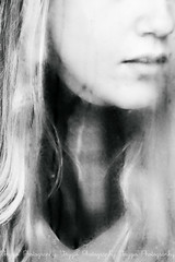 E' che io so per certo che io e te, anche non dovessimo vederci per cent'anni, saremmo sempre noi, dopotutto. (Verygio' Photography ) Tags: me self canon 50mm veronica pioggia vetro verygio
