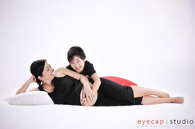 pregnancy photography promotion, pregnancy photography service, pregnancy photography service malaysia, maternity photography promotion, maternity photography service, maternity photography service malaysia