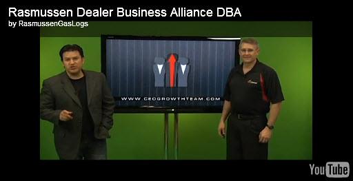 Dealer Business Alliance - An Introduction