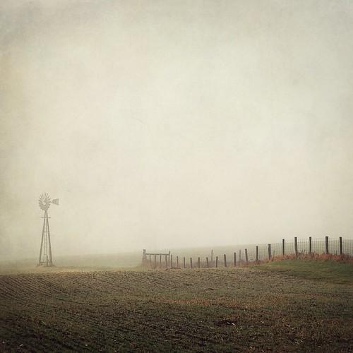 http://farm6.static.flickr.com/5302/5670701623_14e8356cbb.jpg