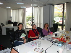 GM_Workshop_28.04.2011_2 (Janet Naidenova) Tags: digital training marketing sofia internet business seminar bulgaria workshop success guerrillamarketing          janetnaidenova  e   ficosotasyntezltd  italfoodsindustry