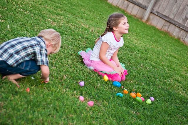110424 Easter edits 16