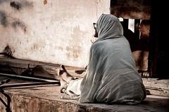 (UrvishJ) Tags: old india heritage culture unesco getty 100 legacy oldcity joshi gujarat ahmedabad walledcity proposed amdavad urvish urvishj urvishjoshi urvishjoshiphotography urvishjoshiphotography