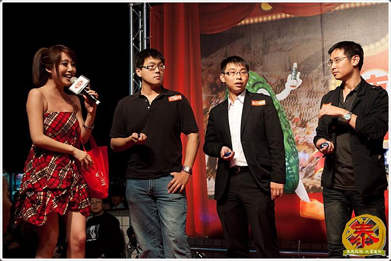 2011.04.29 愛之味分解茶活動-8