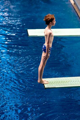 Edward Diving-8.jpg