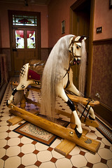 **NEW** Large Special Rocking Horse (The Rocking Horse Shop) Tags: hobbyhorse rockinghorse woodentoys rockinghorses antiquerockinghorse antiquerockinghorses traditionalwoodenrockinghorses rockinghorseaccessories rockinghorsesaddles rockinghorsehair rockinghorserestoration rockinghorserenovation
