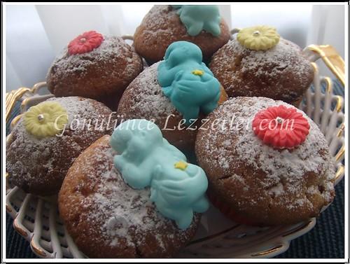 çilekli muffin3