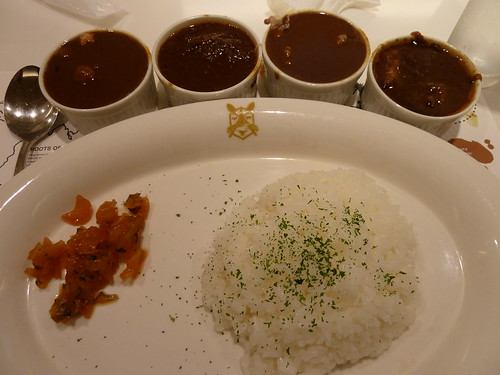 Tokyo_curry_lab_02
