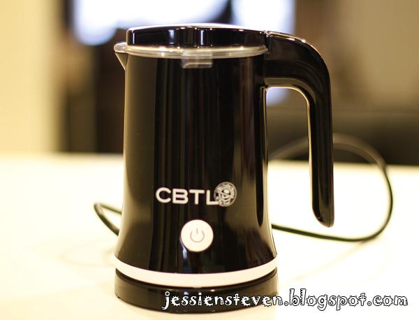 CBTL 05
