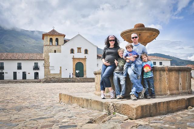 Villa de Leyva day 3 -59