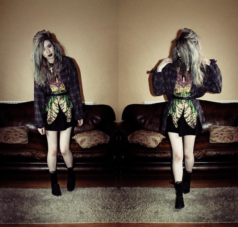 Kayla Hadlington 11