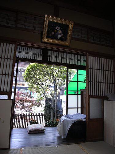 姫餅(春木春陽堂)@當麻寺-08