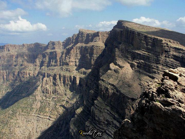 جمال الطبيعة كردستان العراق 5700479705_e253ca064c_b.jpg