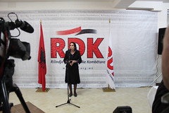 IMG_6241 (RufiOsmani) Tags: gostivar rdk rufi fadil shqip maqedoni rilindja shtab naxhi demokratike rufiosmani zgjedhje xhelili zendeli kombëtare