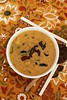 Thumbnail image for Goan Vegetable Curry