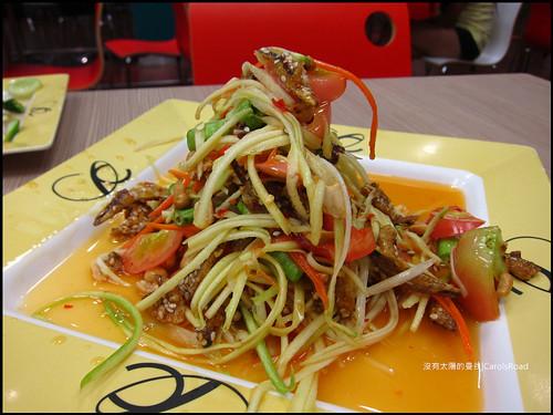 2011-05-14 曼谷 070P24