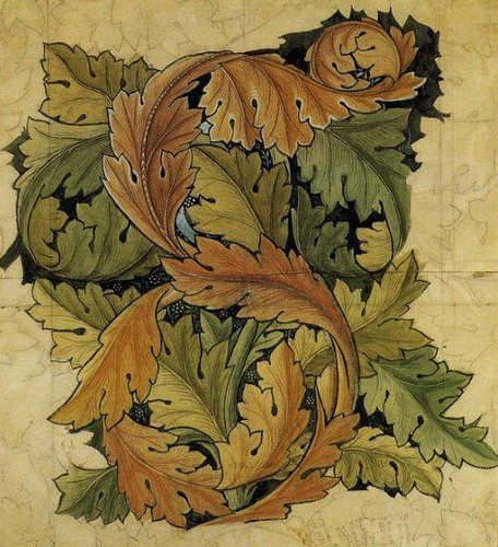 William Morris(2)