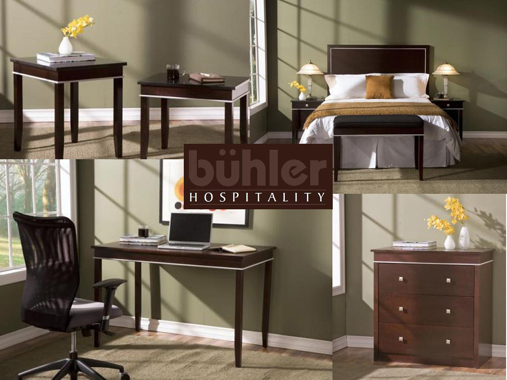 Buy Hotel Furniture, Hotel Bedroom Design