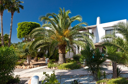 Casa Munich, Boutique Ibiza Hotel
