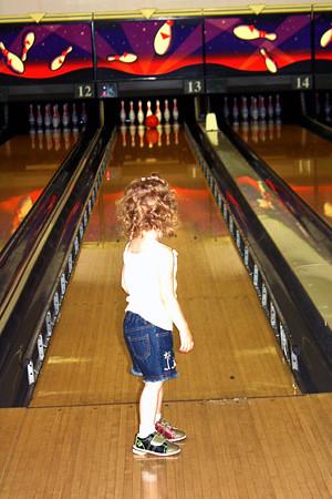 autumn-bowling