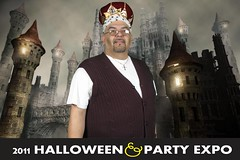 0066creepycastle (Halloween Party Expo) Tags: halloween halloweencostumes halloweenexpo greenscreenphotos halloweenpartyexpo2100 halloweenpartyexpo halloweenshowhouston