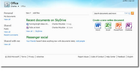 office_web_apps_i1
