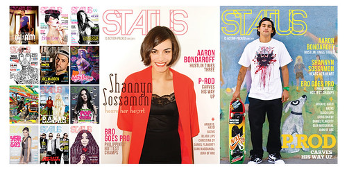 STATUS-latest-covers