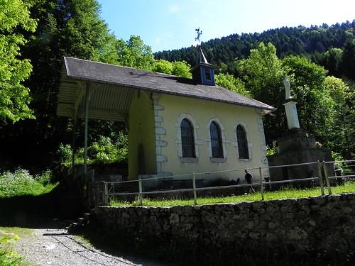 Notre Dame de Bellevaux 104