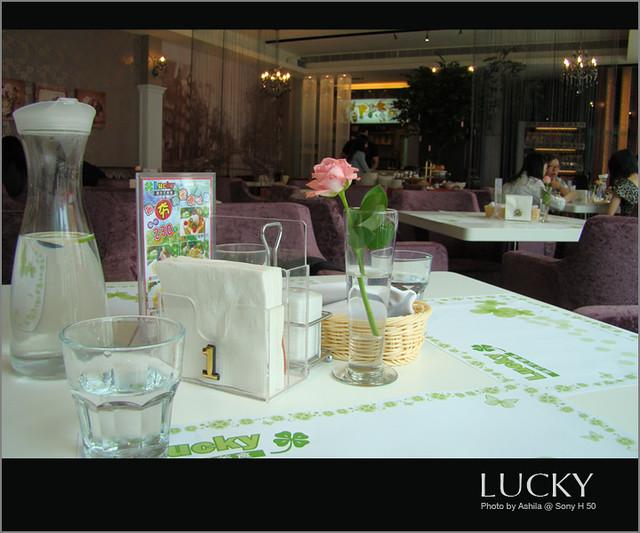 LUCKY_02