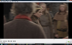 Camelot screenshot
